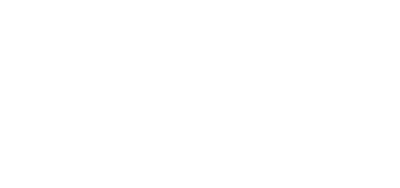 Kennedy Nichols Construction