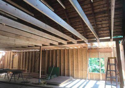 kennedy-nichols-construction-003