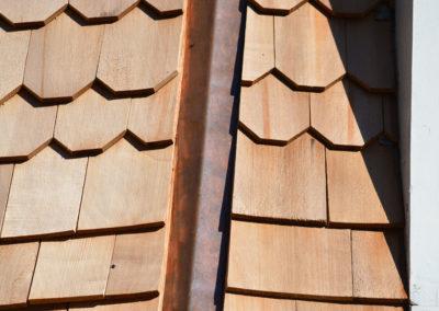 kennedy-nichols-construction-siding 010