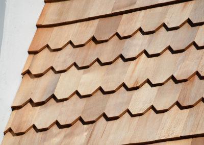 kennedy-nichols-construction-siding 011